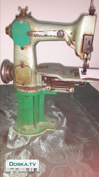 Что делать если швейная машинка не делает петель