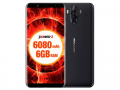 Мобильный телефон Ulefone Power 3, 500 ₪, Акко